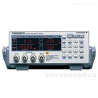 755601/755611横河 755601/755611 数字电阻表