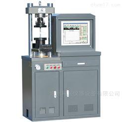 HYE-300型水泥恒应力压力试验机