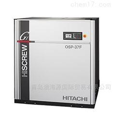 HISCREW G series压缩机日本日立HITACHI