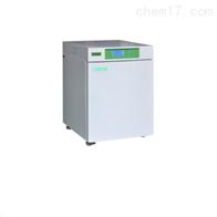 LCI二氧化碳细胞培养箱