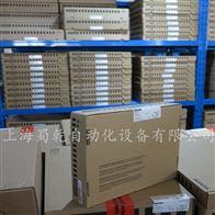 6SL3072-4FA02-0XA5西门子6SL3072-4FA02-0XA5