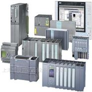 西门子电源6ES7507-0RA00-0AB0