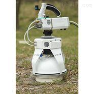 6800-09土壤碳水通量测量室