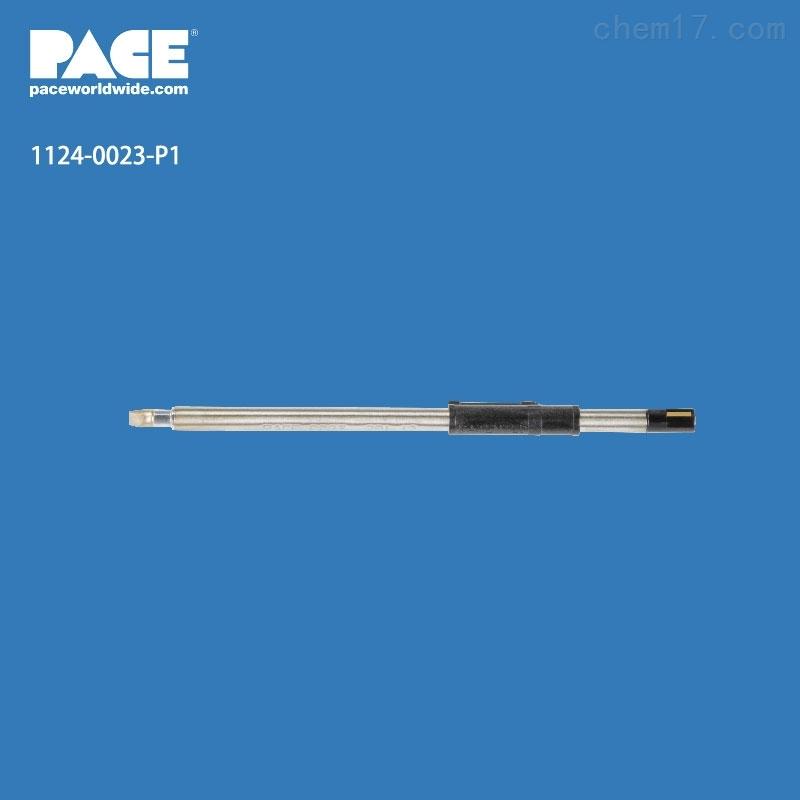 pace烙铁头佩斯一字凿型烙铁咀配ST-50E焊台