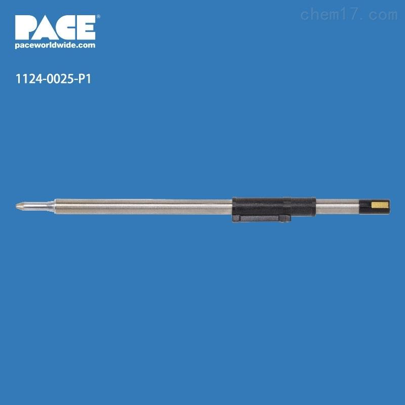 pace佩斯烙铁头加长尖头烙铁咀配TD-100