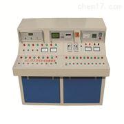 变压器综合测试仪