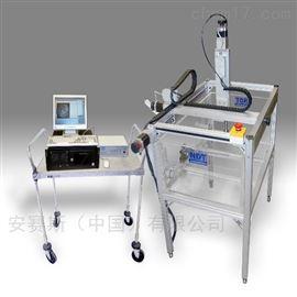 UPK-T24水浸式超声C扫描系统