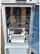 低温恒湿培养箱