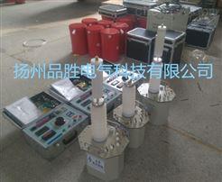 熔喷布静电驻极设备