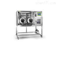 LAI-D2厌氧培养箱