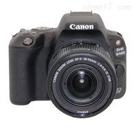 ZHS2420本安型防爆数码相机