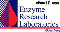 Enzyme ResearchEnzyme Research Laboratories