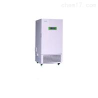 LB-N-II光照培养箱