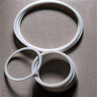 增强四氟包衬垫片供应商