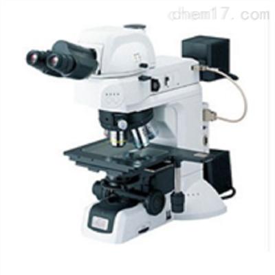 LV100D尼康金相显微镜