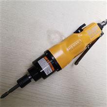 正品AT-4064台灣原裝氣動衝擊螺絲起子