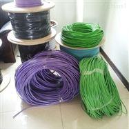 巢湖西门子电缆6XV1840-2AH10绿色特价
