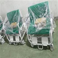 DCS-HT-Y昆明300kg座椅电子秤 移动式座椅体重称