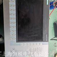 西门子触摸屏TP1200触摸失灵/触摸不灵修理