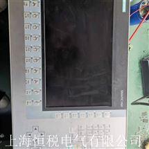TP1200厂家修复西门子触摸屏TP1200触摸失灵/触摸不灵修理