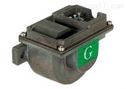 74系列日本绿测器MIDORI倾斜角度传感器