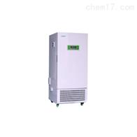 LB-N光照箱培养箱(强光)无氟制冷