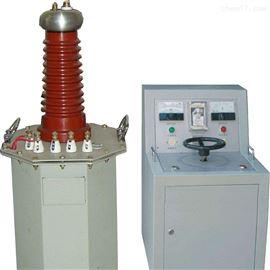 YN-YSB油浸式试验变压器江苏厂家