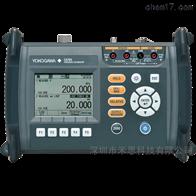 CA700/C71/CA150横河 CA700/C71/CA150 便携式校验仪器