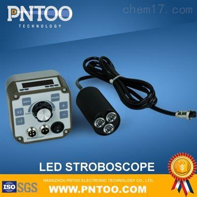 PN-04D分体式LED频闪仪