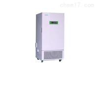 LAC-N-II人工气候培养箱