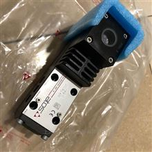 ATOS液压阀DLEH-3C/WP24VDC阿托斯代表现货