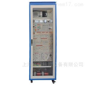 YUYDCM-1双闭环直流调速(调压)实训考核柜|实验室