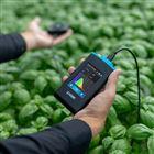 LI-180 植物光譜測量儀