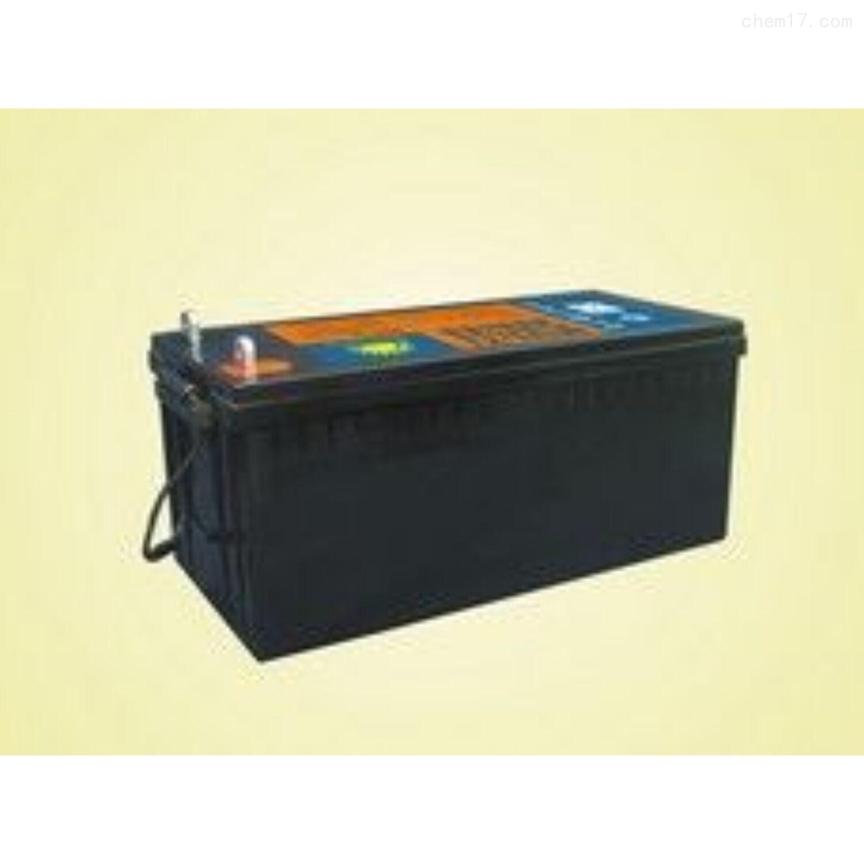 阳光金顿蓄电池SK200-12正品