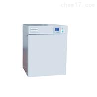 LWI隔水式电热恒温培养箱