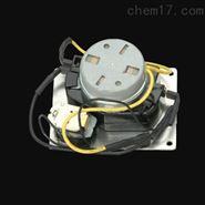 进口单功能定时器TF53A6美国Eagle Signal