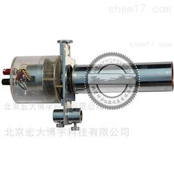 HD胶质层测定仪配件