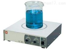 MC801·MF800/820·MB800雅马拓磁力搅拌器 MC801·MF800/820·MB800