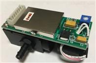 过滤效率测试台专用尘埃粒子计数传感器