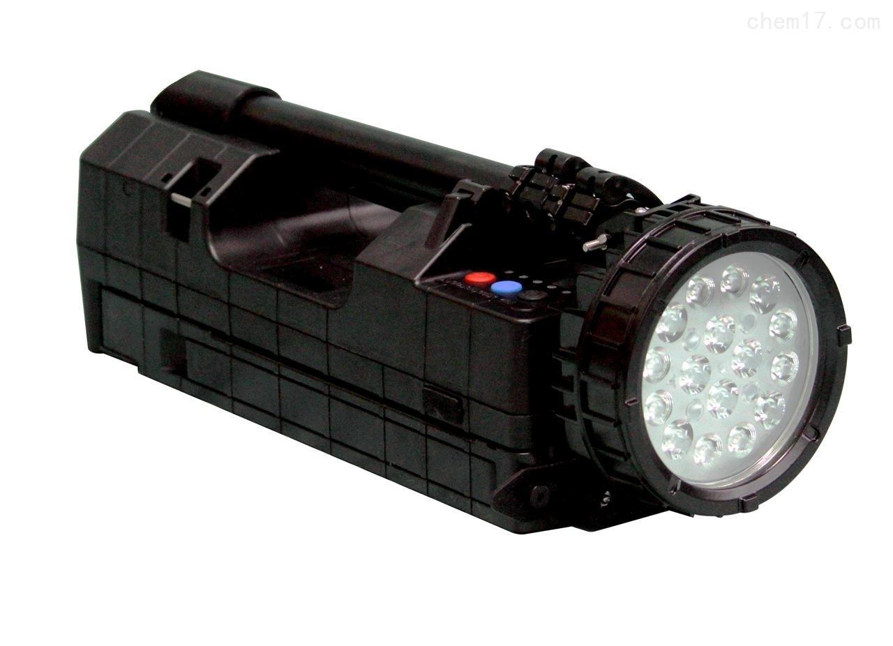 FW6117LED防爆轻便移动灯