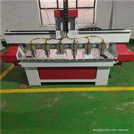 XA1500轩昂机械-挤塑板切割雕刻机