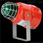 DET-TRONICS探测器