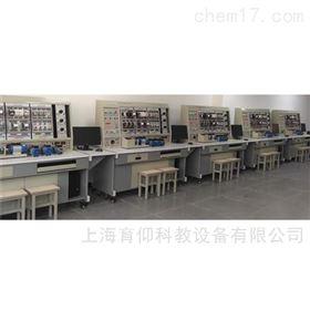 YUYK-980A电工基础实训装置