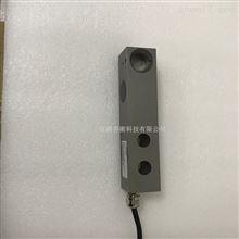 PC46-100kg-C3-GP富林泰克台秤称重传感器PC46-50kg-C3-GP