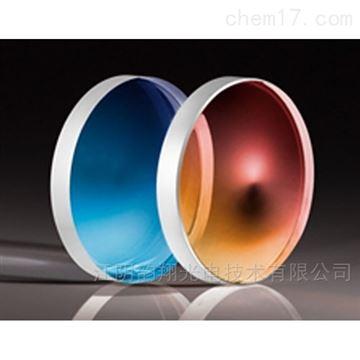 平凸 (PCX) 貝塞爾等級錐透鏡