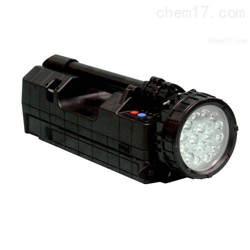 LED轻便移动灯FW6117LED