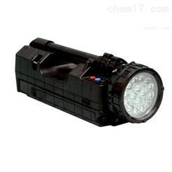 LED轻便移动灯