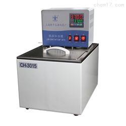 CH3015高温恒温槽