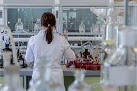 实验室水质检测