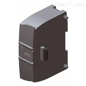 西门子6ES72111AE400XB0代理商